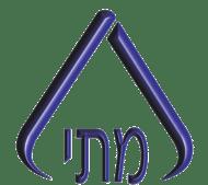 מכון התקנים הישראלים (מתי)