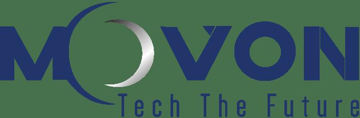 Movon - מערכת בטיחות לרכב