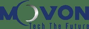 מובון (Movon) - מערכת בטיחות לרכב