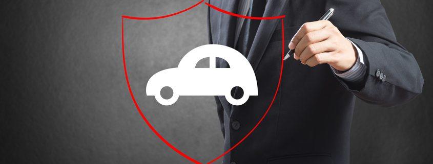 האם מכשיר למניעת שכחת ילדים ברכב יעיל?