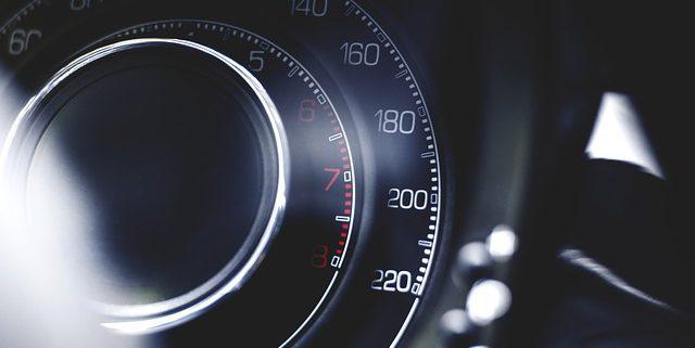 מניעת תאונות דרכים